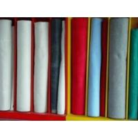 Eco-friendly Hydrophilic PP Non Woven Fabric for Table Cloth