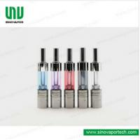 China Kanger Mini Protank 3 Replaceable Mini Protank 3 Dual Coil Mini Protank 3 on sale