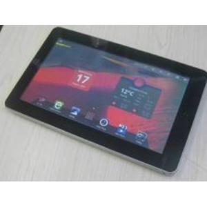 China 10.2 inch resistive touch screen 3G phone call Tablet PC with ANDROID 2.3 OS WIFI GPS on sale