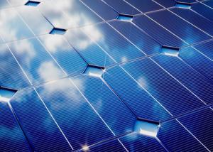 China 25 Kg C Grade Solar Panels , Polycrystalline Solar Module For Power System on sale