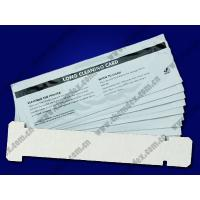 Zebra card printer 105912-707 Compatible Cleaning Kit cleaning cards