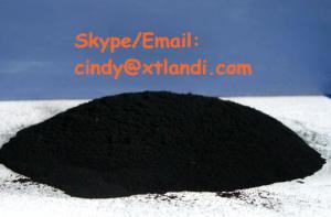 China Carben black 99.95% Gas No.1333-86-4 High purity Chinese supplier cindy@xtlandi.com on sale