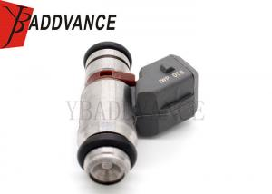 China Vw Golf Audi Seat Gasoline Fuel Injector Petrol Fuel Injector Nozzle Standard Size on sale