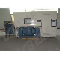 HVT300 Environmental Test Systems -70 - 150℃ Temperaturer Environmental Test Chambers