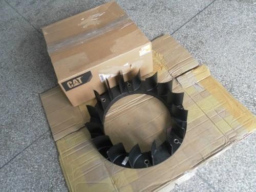 1112413 FAN-GENERATOR Caterpillar 3304, 3304B, 3306, 3306B