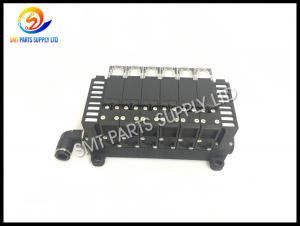 China SMT Samsung SM321 SM421 J67070018B  HP11-900079 Vacuum Generator Original New on sale