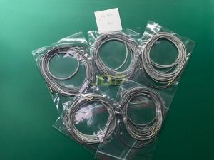 China FG-29W light guide bundle for Pentax Gastroscope parts Brand:Pentax model:FG-29W series:light guide bundle wholesale
