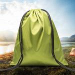 15L 500D Outdoor Waterproof Beach Bag High Frequency Seamless Welding