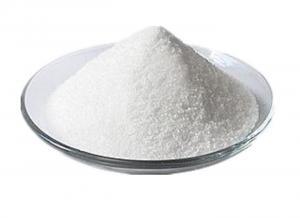 China Pharmaceutical Raw Materials Alprostadil Prostaglandin E1 CAS 745 65 3  PGE 1 99% Purity on sale