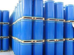 China Electronic Grade Commercial Aqueous Ammonia Solution HS Code 2814200010 on sale