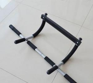 China door gym/ iron gym/ pull up bar for wholesale on sale