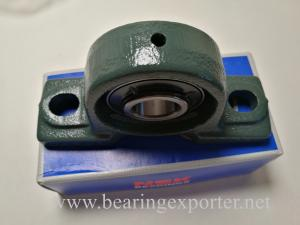 China Inch Size NSK UCP210-30 Pillow Block Bearing Units UCP210-114D1 used in Important Gear Units on sale