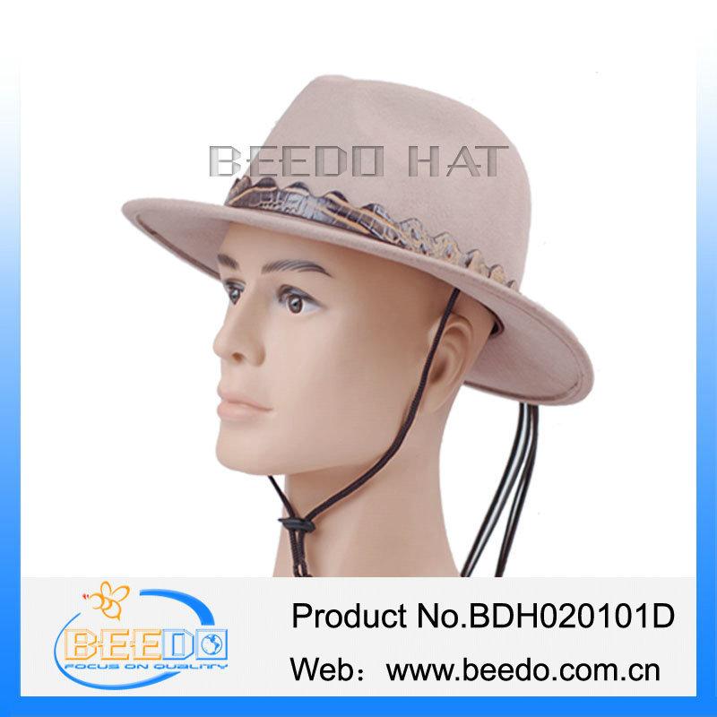 31fecd75585 Cheap male stetson hat mexican cowboy hats wholesale for sale – Wool ...