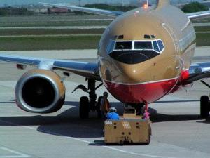 China Brazil Air Freight From China, Shipping, Freight Forwarder on sale