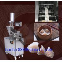 China Automatic Hargao Machine on sale