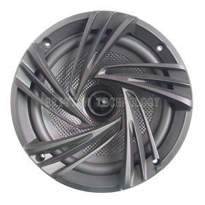 40w 6 5 Inch Coaxial Car Speaker 2 Way 88 Db Spl High End Design