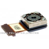 HTC Spare Parts Power Button Light Sensor Flex For HTC One M8 / One X / Desire 601