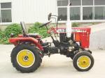 tractor de un solo cilindro agrícola xt120