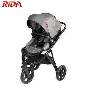 China High Landscape 3 wheels baby jogger foldable buggy stroller on sale