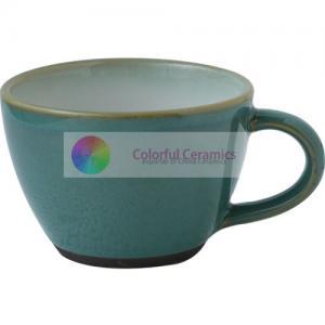 China ceramic mugs bulk houseware tableware water mug milk mug cute coffee mugs discount mugs custom ceramic mugs personalized on sale