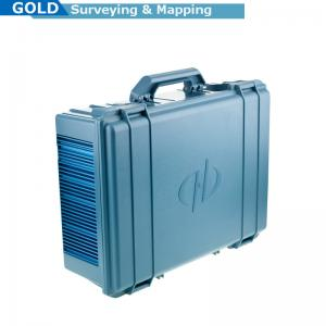 China River Bed Mapping High Accuracy Portable Echosounder on sale