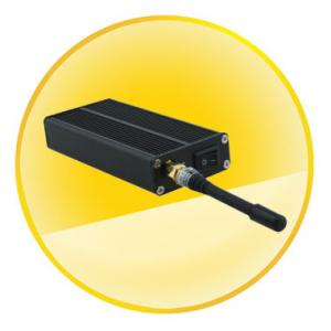 China Signal Jammers | Portable Car GPS Jammer on sale
