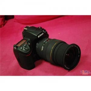 China Holesale Cheap Nikon D700  100% Original Unlocked on sale