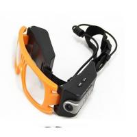 1920*1080P Mini Sports HD DV Waterproof Action Camera CE FCC Certificated