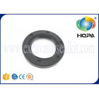 AP2083A AP2085A AP2085G TC Oil Seal Kits For Excavator And Hydraulic System