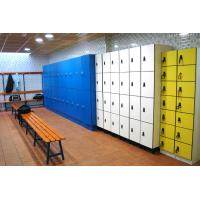 Top quality kinds of school locker,gym locker from factory directly