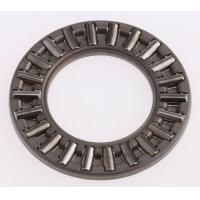 AXK 1226 Large Diameter Thrust Bearing , Chrome Steel Large Thrust Bearing