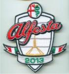 embroidered patches, printed patches, heat sealing patches, badge, dye sublimation printed patches, embroidery patch