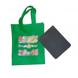 China Hot Selling! Pet Carrier bag on sale
