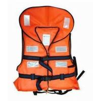 Custom Safety Marine Life Saving Equipment Inflatable Life Jacket