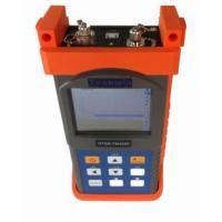 Handheld Fiber OTDR (TW2000)