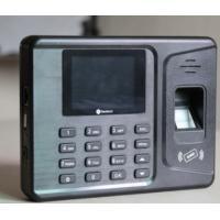 KO-F261 TCP/IP USB Disk Fingerprint Employee Time Attendance