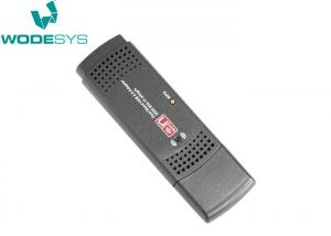 China 1200Mbps 802.11 AC USB WiFi Adapter For Android Tablet RTL8812AU Chipset on sale