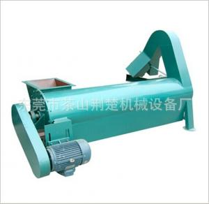 China HDPE PP PET Flakes Plastic washing and Drying Machine on sale