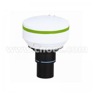 China High Resolution Digital Microscope Cameras Microscope Accessories A59.1003-20C on sale