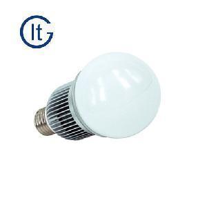 China 360degree SMD LED E27 Bulb Light Dimmer (GLT-BL) on sale