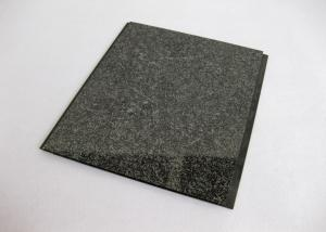 China Waterproof Wall Panels / Calcium Carbonate Roofing Materials For Kitchen on sale
