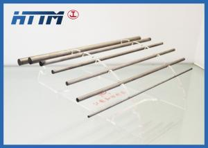 China 92 - 92.3 HRA Tungsten Carbide Rod Unground 330 mm Length for Drilling tools on sale