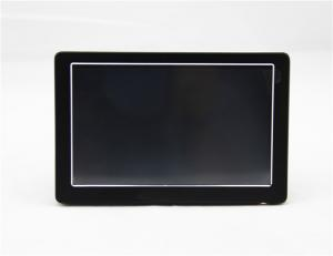 China 5 inch GPS Navigation with Free map and optional function Bluetooth, AV and TV on sale