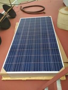 China LEDs Solar 300W polycrystalline silicon solar panels 50W solar panels solar panels  polycrystalline silicon solar panels on sale
