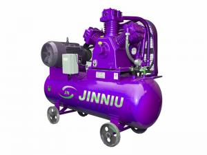 China dry pipe sprinkler system air compressor for Decoration and decoration materials manufacturing High quality, low price on sale