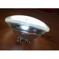 18W White 4000k Par56 Led Swimming Pool Bulb Light With CE RoHS