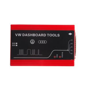 China VW Dashboard Tools (Support AUDI A3 TT) on sale