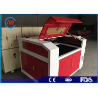 China 100w 1300mm*900 mm Laser Wood laser engraving Machine  220V 50HZ on sale