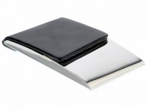 China Frosted Plastic Card Holder on sale