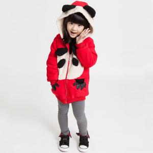 China free sample! hot sale 2014 100%-cotton wholesale kids apparel mix order wholesale on sale
